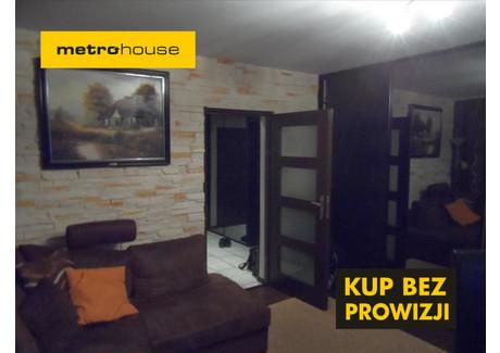 Mieszkanie na sprzedaż - Balkonowa Bródno, Warszawa, 52 m², 389 000 PLN, NET-BOTU658