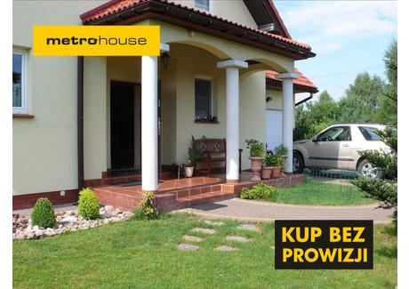 Dom na sprzedaż - Jesówka, Piaseczno, Piaseczyński, 260 m², 950 000 PLN, NET-GILO557