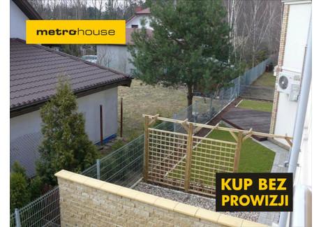 Dom na sprzedaż - Falenica, Warszawa, 215 m², 799 000 PLN, NET-JUDU702