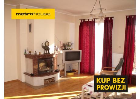 Dom na sprzedaż - Nadwiśle, Warszawa, 132 m², 690 000 PLN, NET-NEBY432