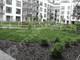 Mieszkanie na sprzedaż - Wilanów, Warszawa, 78 m², 685 000 PLN, NET-3728930
