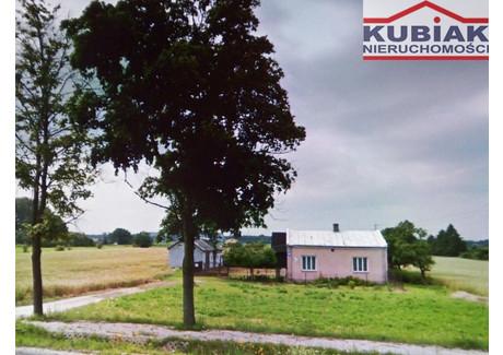 Działka na sprzedaż - Paprotnia, Teresin, Sochaczewski, 14 946 m², 1 195 000 PLN, NET-2247/1989/OGS