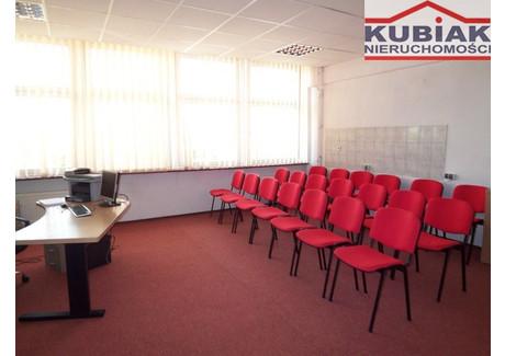 Biuro do wynajęcia - Pruszków, Pruszkowski, 252 m², 10 584 PLN, NET-262/1989/OLW
