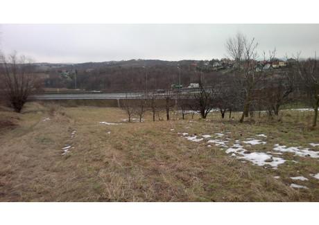 Działka na sprzedaż - Mogilany, Mogilany (gm.), Krakowski (pow.), 4000 m², 560 000 PLN, NET-38