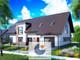 Dom na sprzedaż - Skawińska Chorowice, Mogilany (gm.), Krakowski (pow.), 220 m², 950 000 PLN, NET-140