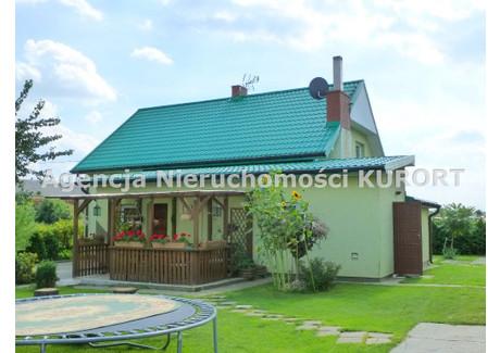 Dom na sprzedaż - Słońsk Dolny, Ciechocinek, Aleksandrowski, 178,39 m², 480 000 PLN, NET-DS-626-2