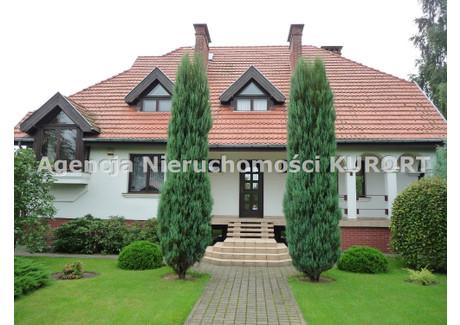 Dom na sprzedaż - Blisko Centrum, Ciechocinek, Aleksandrowski, 359 m², 890 000 PLN, NET-DS-203