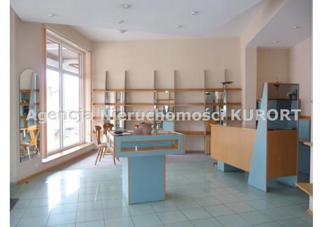 Lokal na sprzedaż - Centrum, Ciechocinek, Aleksandrowski, 68,83 m², 249 000 PLN, NET-LS-471