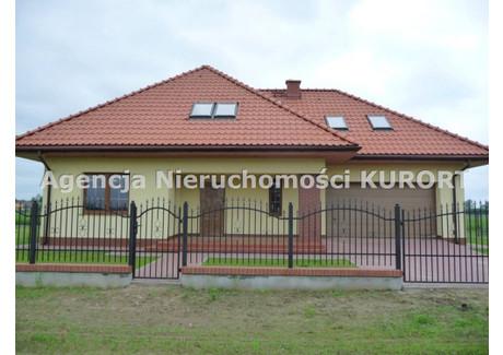 Dom na sprzedaż - Słońsk Dolny, Ciechocinek, Aleksandrowski, 230,72 m², 395 000 PLN, NET-DS-172-1