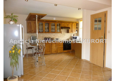 Dom na sprzedaż - Centrum, Ciechocinek, Aleksandrowski, 120 m², 369 000 PLN, NET-DS-159