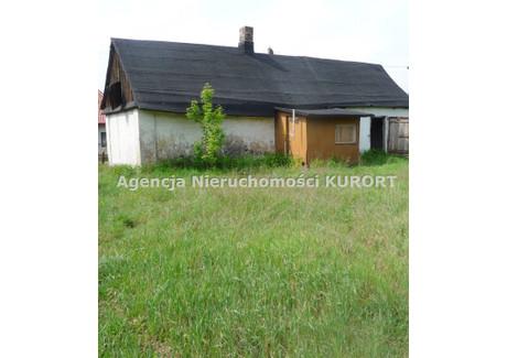 Działka na sprzedaż - Blisko Centrum, Ciechocinek, Aleksandrowski, 751 m², 180 000 PLN, NET-GS-405