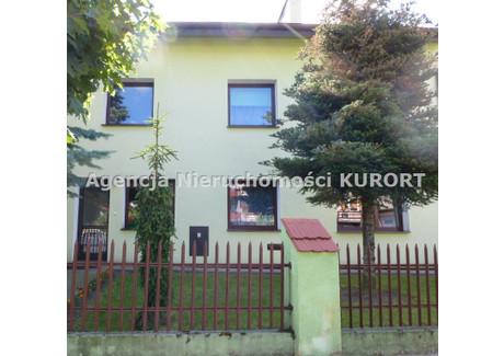 Dom na sprzedaż - Ciechocinek, Aleksandrowski, 200,33 m², 330 000 PLN, NET-DS-628-2