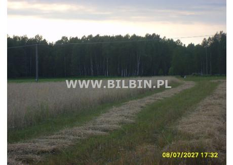 Działka na sprzedaż - Walne, Nowinka/walne, Nowinka, Augustowski, 3002 m², 119 000 PLN, NET-BIL-GS-2-3