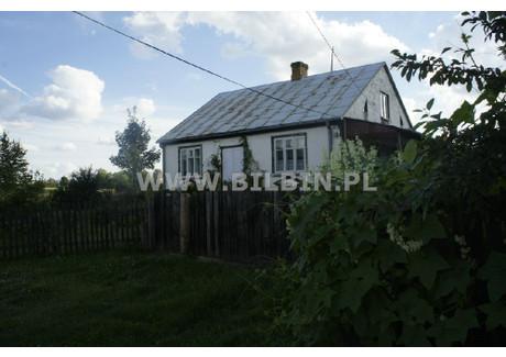 Działka na sprzedaż - Pijawne Ruskie, Nowinka, Augustowski, 6492 m², 260 000 PLN, NET-BIL-GS-650-4
