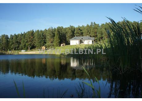 Dom na sprzedaż - Pijawne Polskie, Nowinka, Augustowski, 339 m², 650 000 PLN, NET-BIL-DS-379-9