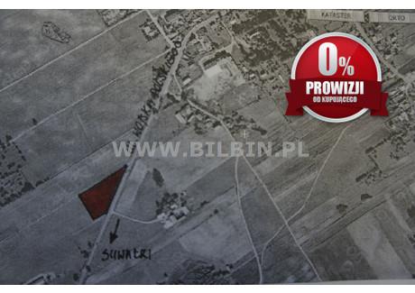 Działka na sprzedaż - Krasnopol, Sejneński, 5000 m², 450 000 PLN, NET-BIL-GS-512-4