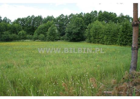 Działka na sprzedaż - Aleksandrowo, Krasnopol, Sejneński, 3286 m², 69 000 PLN, NET-BIL-GS-174-4