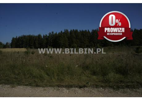 Działka na sprzedaż - Gawrych-Ruda, Suwałki, Suwalski, 17 646 m², 290 000 PLN, NET-BIL-GS-676-3
