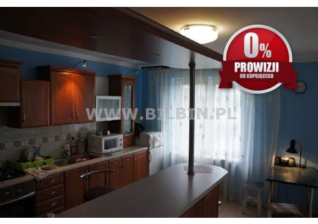 Dom na sprzedaż - Minkiewicza Suwałki, Suwałki M., 467,7 m², 790 000 PLN, NET-BIL-DS-364-8