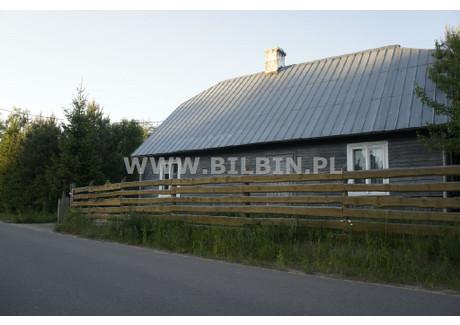 Dom na sprzedaż - Suwałki, Suwałki M., 118 m², 235 000 PLN, NET-BIL-DS-772