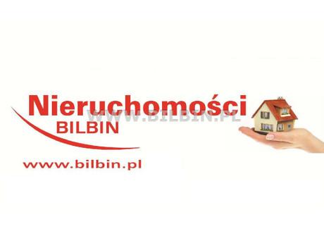 Działka na sprzedaż - Suwałki, Suwałki M., 1200 m², 120 000 PLN, NET-BIL-GS-474-9