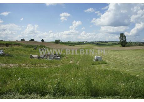 Działka na sprzedaż - Bilwinowo, Szypliszki, Suwalski, 1998 m², 37 000 PLN, NET-BIL-GS-604-4