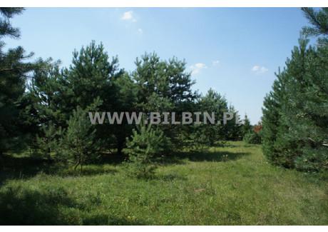 Działka na sprzedaż - Gawrych-Ruda, Suwałki, Suwalski, 2388 m², 155 000 PLN, NET-BIL-GS-398-6