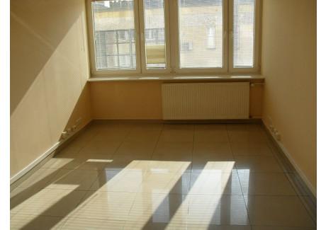 Biurowiec do wynajęcia - 1 Maja Centrum, Olsztyn, Olsztyn M., 26 m², 800 PLN, NET-KGD-LW-36