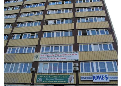 Biurowiec na sprzedaż - 1 Maja Centrum, Olsztyn, Olsztyn M., 367,05 m², 1 600 000 PLN, NET-KGD-LS-37