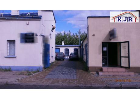 Komercyjne na sprzedaż - Śródmieście, Częstochowa, Częstochowa M., 550 m², 400 000 PLN, NET-KJR-LS-388