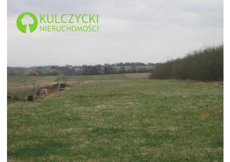Działka na sprzedaż - Zelków, Zabierzów, Krakowski, 3000 m², 300 000 PLN, NET-5171