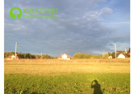 Działka na sprzedaż - Masłomiąca, Michałowice, Krakowski, 819 m², 180 000 PLN, NET-5246
