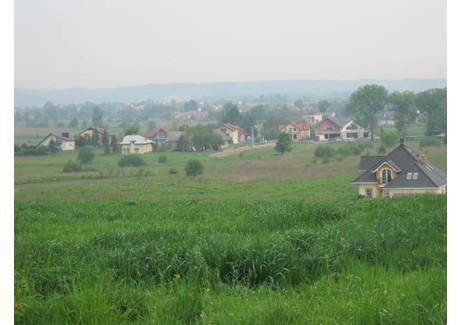 Działka na sprzedaż - Piekary, Liszki, Krakowski, 1000 m², 250 000 PLN, NET-5202