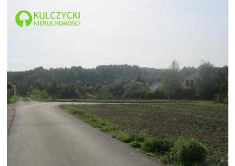 Działka na sprzedaż - Zabierzów, Krakowski, 1300 m², 260 000 PLN, NET-5179