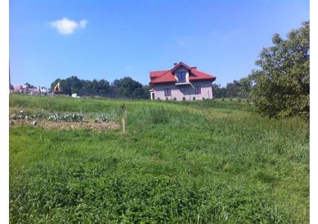 Działka na sprzedaż - Gaj, Mogilany, Krakowski, 5000 m², 1 250 000 PLN, NET-5038