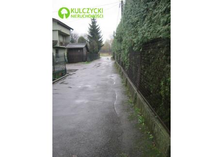 Działka na sprzedaż - Zabierzów, Krakowski, 1500 m², 480 000 PLN, NET-5176