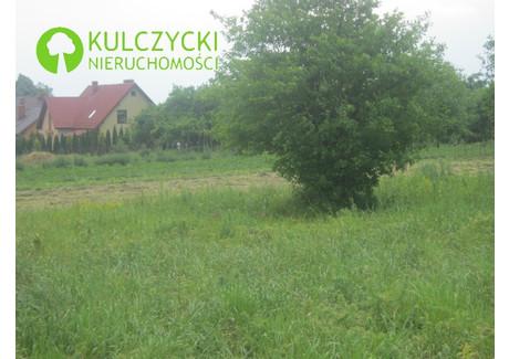 Działka na sprzedaż - Michałowice, Krakowski, 1400 m², 130 000 PLN, NET-5227
