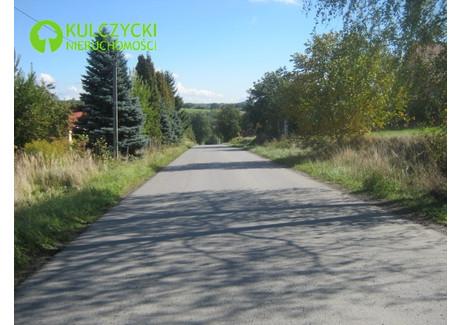 Działka na sprzedaż - Michałowice, Krakowski, 1600 m², 249 000 PLN, NET-4946