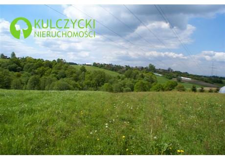 Działka na sprzedaż - Gaj, Mogilany, Krakowski, 5300 m², 250 000 PLN, NET-5040