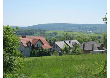Działka na sprzedaż - Balice, Zabierzów, Krakowski, 1400 m², 310 000 PLN, NET-4628