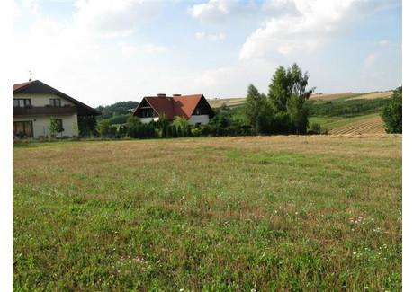 Działka na sprzedaż - Maszków, Iwanowice, Krakowski, 3000 m², 90 000 PLN, NET-4992
