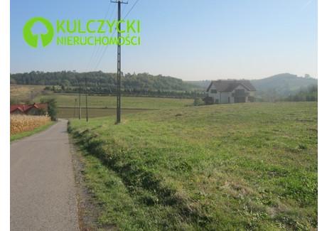 Działka na sprzedaż - Masłomiąca, Michałowice, Krakowski, 4400 m², 572 000 PLN, NET-5134