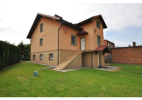 Dom na sprzedaż - Monice, Sieradz, Sieradzki, 315,97 m², 1 080 000 PLN, NET-KWK-DS-1709-1