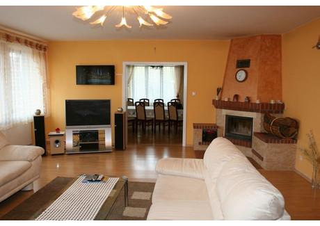 Komercyjne na sprzedaż - Sieradz, Sieradzki, 800 m², 4 000 000 PLN, NET-KWK-BS-727-1