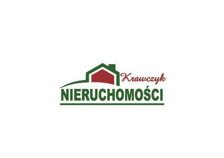 Dom na sprzedaż - Goszczanów, Sieradzki, 120 m², 450 000 PLN, NET-KWK-DS-793-1