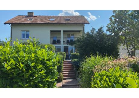 Dom na sprzedaż - Budzistowo, Kołobrzeg, Kołobrzeski, 328,55 m², 850 000 PLN, NET-17928