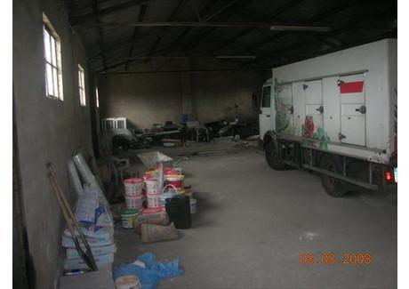 Fabryka, zakład na sprzedaż - Siemyśl, Kołobrzeski, 1150 m², 1 100 000 PLN, NET-5018