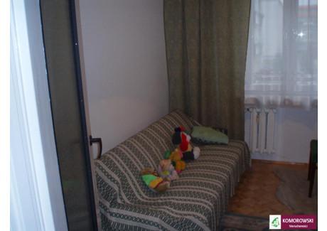 Mieszkanie do wynajęcia - Ranieckiej Ciechanów, Ciechanowski (pow.), 62 m², 1100 PLN, NET-05/2013