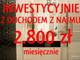 Mieszkanie na sprzedaż - Mokotów, Warszawa, 36 m², 339 000 PLN, NET-15