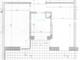 Mieszkanie na sprzedaż - Legionowo, Legionowski (pow.), 57 m², 355 000 PLN, NET-B/MW103